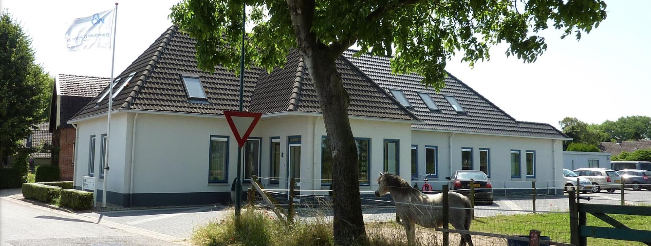 Kantoor_ammerzoden_bouwburo_panen