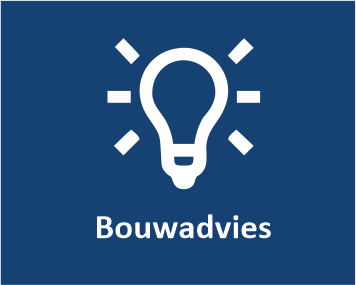 Bouwadvies | Bouwplanmakers